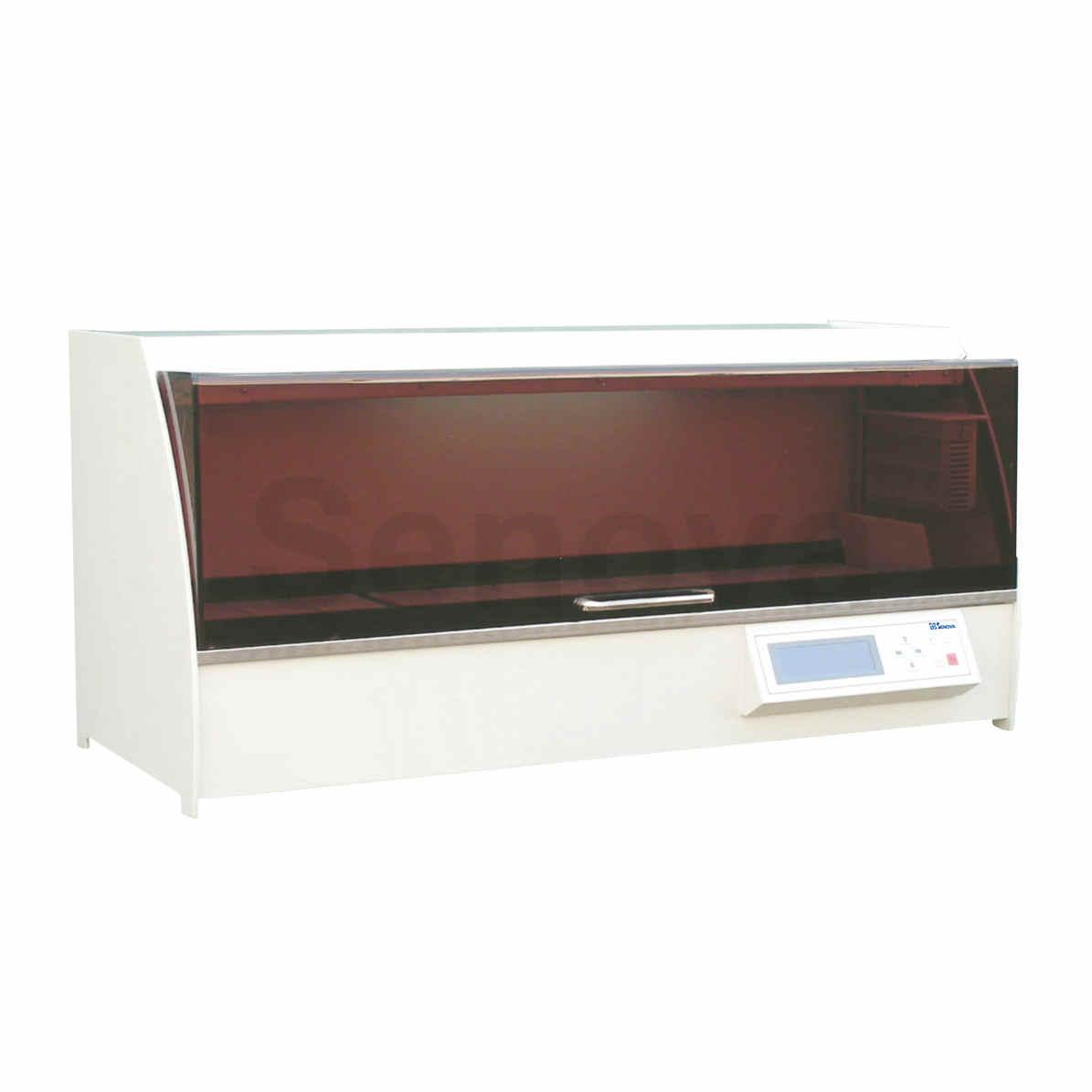 Senova Laboratory Equipment Freeze Dryer Lyophilizer