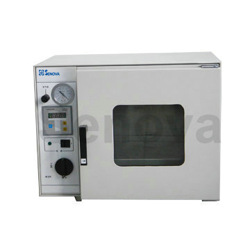 Benchtop Vacuum Oven NuOven VQ25-3,NuOven VQ25-1, NuOven VQ25-2,NuOven VQ52-1, NuOven VQ52-2