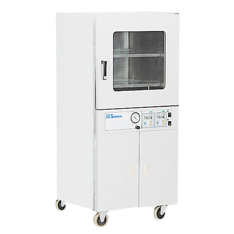 Floor Standing Vacuum Oven NuOven VQ 52-3,NuOven VQ 52-4,NuOven VQ 52-5,NuOven VQ 52-6,NuOven VQ 52-7, NuOven VQ 52-8,NuOven VQ 91-1, NuOven VQ 91-2, NuOven VQ 91-3, NuOven VQ 91-4, NuOven VQ 210-1, NuOven VQ 210-2, NuOven VQ 210-3, NuOven VQ 210-4